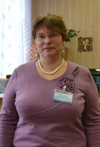 mityaeva