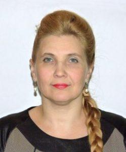 pugacheva-elena-ivanovna