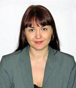 petrova-tatyana-vladimirovna