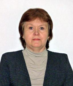 vahrusheva-raisa-alekseevna