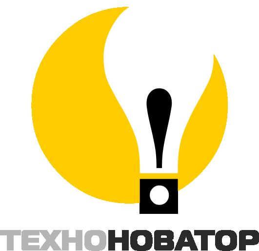 tehnonovator